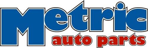 Metric Auto Parts